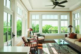 Andersen Windows With Blinds Inside Residential Window Repair U0026 Replacement Ace Glass Construction