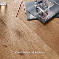 What Saw For Laminate Flooring Flexible Wood Flooring Flexible Wood Flooring Suppliers And