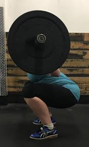 pertinent insights in treating crossfit related injuries