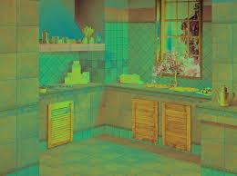kitchen backsplash extraordinary kitchen backsplash kitchen adorable kitchen tiles design catalogue granite