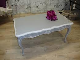 Relooker Une Table Tables Basses De Salon En Verre Table Basse De Salon En Verre