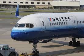 United Air Baggage United Airlines Orbitz In Legal Brawl With 22 Year Old Travel