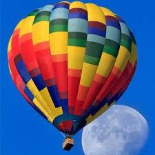 san jose balloon delivery napa valley hot air balloon ride in san jose cloud 9 living