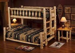 153 best log furniture images on pinterest log furniture 3 4