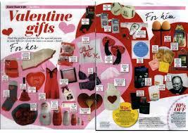 valentines ideas for men gifts design ideas small valentines gifts for men in ideas