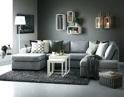 grey walls brown sofa gray walls brown couch grey sofa colour scheme ideas chocolate brown