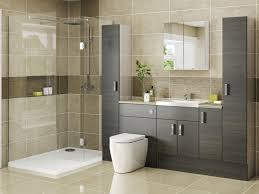 fitted bathroom furniture ideas bathroom avola grey brown on kashmir porcelanosa until th
