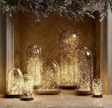 wedding arch lights decorating a wedding with twinkle lights myweddingfavors