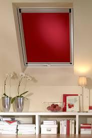 Schlafzimmer Fenster Abdunkeln Sicht Und Sonnenschutz Für Dachfenster Aller Art