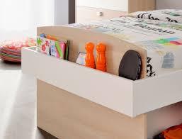 Schlafzimmer Bett Regal Bett Mit Regal 20 Ideen Mit Integrierter Ablagefläche Ikea