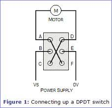 wiring diagram for spdt switch u2013 readingrat net