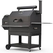 Backyard Classic Professional Charcoal Grill by 100 Backyard Classic Grill Mesmerizing Outdoor Kitchen