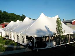 tent party party tent tips that you should sport outdoor cg05
