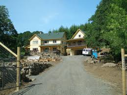 In Law Cottage by Better Builders Of Oregon Projects Better Builders Of Oregon