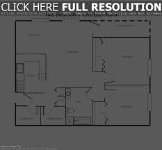 Small Mobile Homes Small Home Floor Plans 1 Bedroom Small House Floor Plan Home Plans Great Incredi Luxihome
