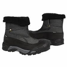 keen womens boots uk shop keen keen womens lastest offers up to 70 on keen