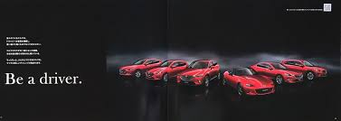 mazda car line 2016 mazda axela 2016 mazda3 mazda model line up indian autos blog