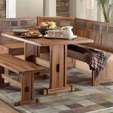 installing kitchen bench table for any kitchen amazing home decor