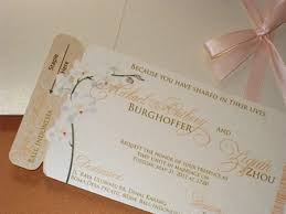 boarding pass save the date boarding pass wedding invitations boarding pass save the date