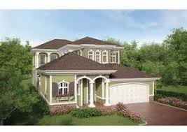 Walton House Floor Plan Walton House Floor Plan Southern House Plan First Floor 026d 1354