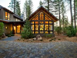 cabin style houses cabin styles 28 images cabin house plans rustic house plans