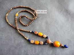 ethnic necklace design images Rb059 fashion woman handmade ethnic necklace exclusive design jpg