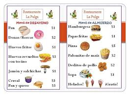 spanish thanksgiving words websites for esl and l2 teachers u2013 welcome