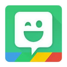 free emojis app for android free bitmoji your personal emoji app for android getjar