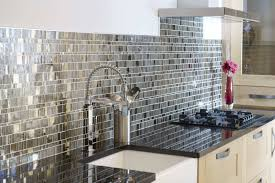 kitchen kitchen cabinet pantry pull out adhesive backsplash