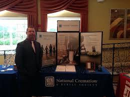 national cremation society reviews cremation society of national inc reviews atlanta ga