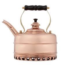 sur la table tea kettle simplex buckingham tea kettle for gas stoves sur la table