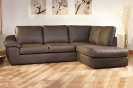 Pay Weekly Sofas No Credit Checks Pay Weekly Sofas On Finance Buy As You View