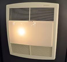 Bathroom Fans With Lights Bath And Kitchen Ventilation Friedman Electric Lighting Design