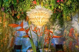 diffa dining by design u2013 sasha bikoff