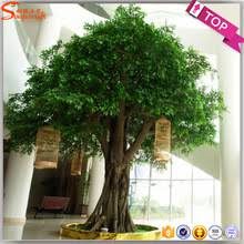 guangzhou songtao artificial tree co ltd craft artificial