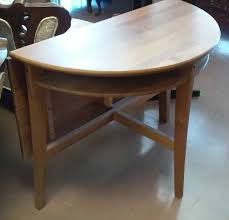 uhuru furniture u0026 collectibles sold ikea laurila drop leaf table