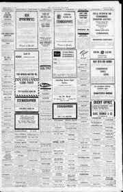 Alat Tes Wais cincinnati enquirer from cincinnati ohio on january 15 1956 盞 page 79