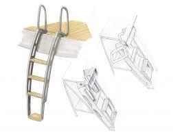 Stair Designer by Loft Railing Ideas Stair Design Ideas