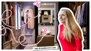 green fashion gucci goes fur free u0026 how you can too