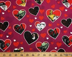 wars valentines day wars etsy