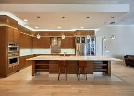Design Your Own Home Florida Remodeling Contractor L Custom Home Builder L Home Addition Tampa Fl
