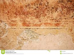 colorful grunge textured wall background stock images image
