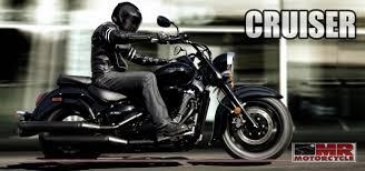 Carolina U0027s New And Used Motorcycle And Atv Dealer Honda Suzuki