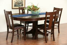 sears dining room sets sears dining room tables bestsciaticatreatments com