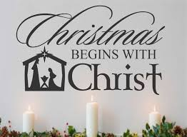 best 25 christian christmas ideas on pinterest advent calendar