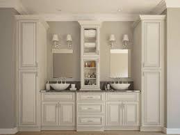 Bathroom Vanity And Sink Combo Bathroom Vanities For Bathrooms 46 White Vanities For Bathrooms