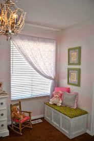 little girls room studio 7 interior design room reveal little u0027s bedroom