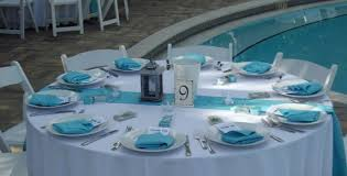 linens for weddings tag savoir faire weddings destin wedding linens wedding