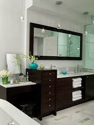 houzz bathroom ideas bathroom showers