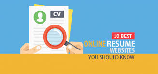 Online Resume Websites by 10 Best Interior Design Websites You Should Know Lauyou Learning